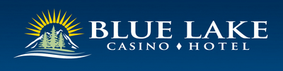 Upcoming Blue Lake Casino events with Jimi Jeff & The Gypsy Band
