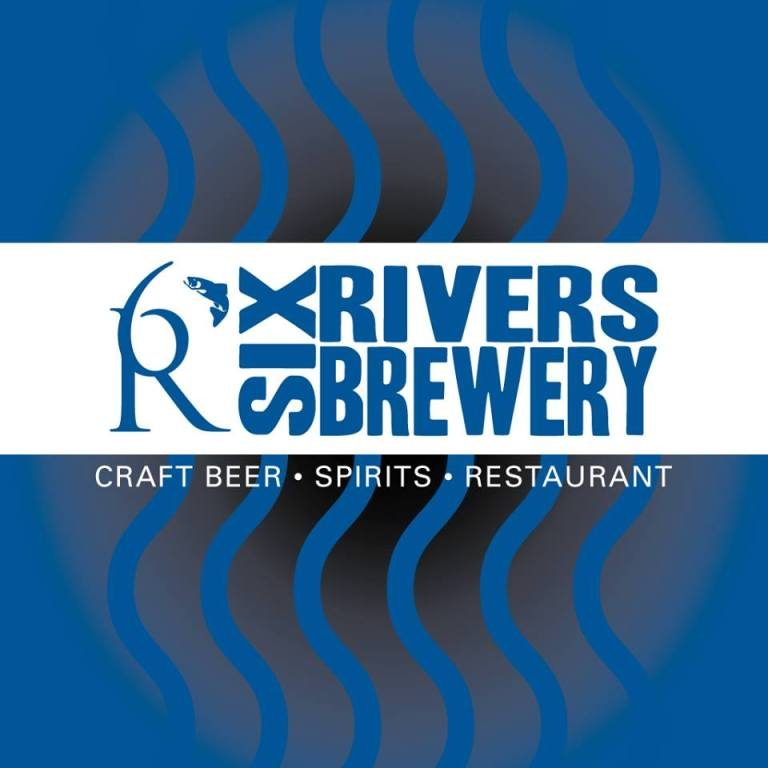 Jimi Jeff & The Gypsy Band at Six Rivers Brewery Friday June 26, 2015