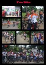 Fun-Bike-1