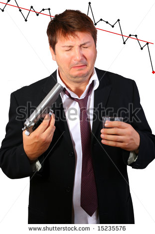 stock-photo-crying-drunk-businessman-committing-suicide-due-to-the-stock-exchange-crash-conceptual-15235576