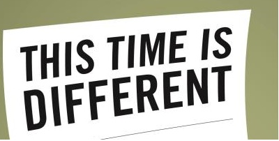 this-time-is-different_b