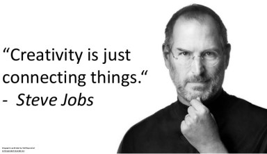 a-collection-of-quotes-from-steve-jobs-10-638