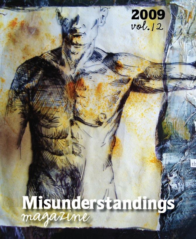 Misunderstandings 12