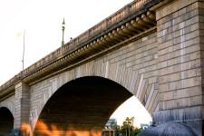 London_Bridge-25