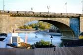 London_Bridge-3