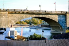 London_Bridge-3