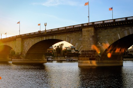London_Bridge-38