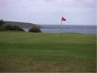 Golf Fileya