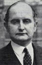 Johnson Sir Robert-small-33