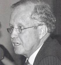Walker Smith