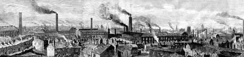 leeds 1885