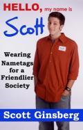Scott_1