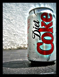 Diet_coke_by_eurasianrose86_2