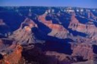 Grand_canyon_4