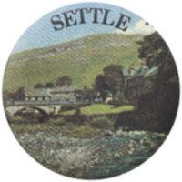 Settle1