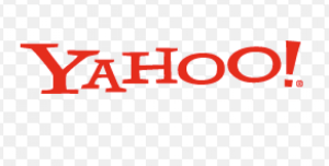 The Hippie Values which Made Yahoo the Coolest Company in the World