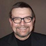 Jimmie Aaron Kepler