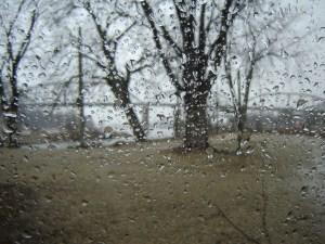 Rainy-day-in-Henry-Illinois