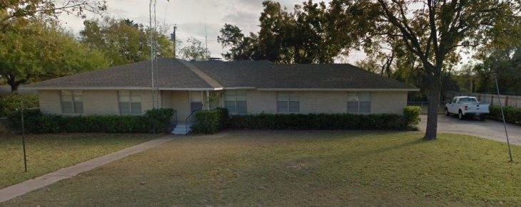 1010 Southwood Drive DeSoto, Texas
