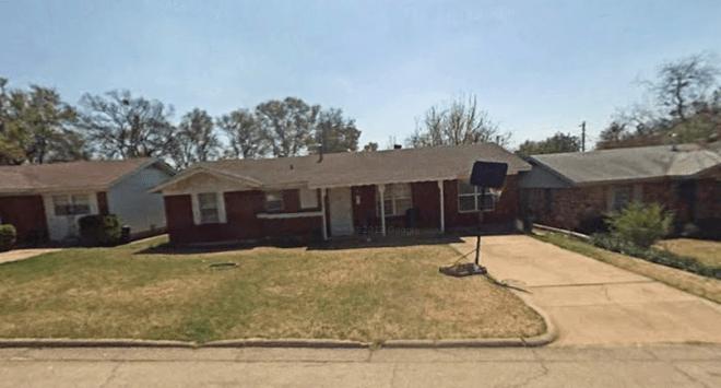 168 Chickadee Drive Denison, Texas