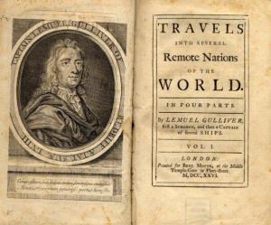 Gullivers_travels