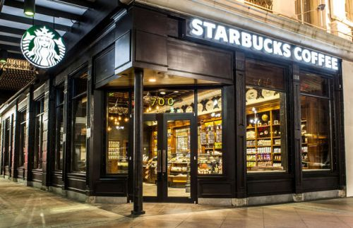 revista-magazine-retail-desing-escaparatismo-visual-merchandising-design-mannequin-starbucks-new-orleans-vishopmag-01