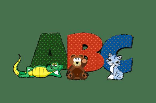 abc-2860036_1280