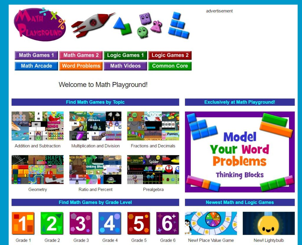 math worksheet : cool math playground worksheets ideas  free printables worksheets  : Math Playground Worksheets