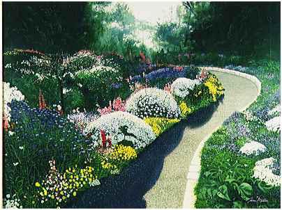 jardin-1.jpg