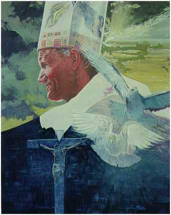 pope-2.jpg