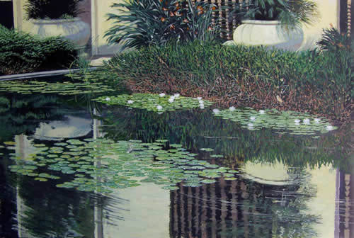 waterGarden-2.jpg