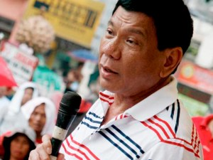 philippine-candidate-2016-rodrigo-digong-roa-duterte-official-final