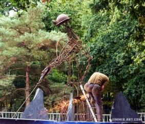 jimmix-sculptureminebleue_web