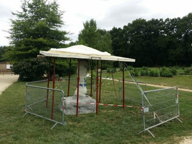 champignons-jardinsBroceliande-Jimmix7