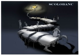 Scolobanc-Jimmix-Hellfest-2