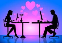 Facebook : une utilisation excessive peut nuire aux relations amoureuses 2
