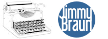 logo-jimmy-blog5