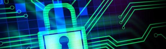Contrôler la frontière entre vie privée et vie publique