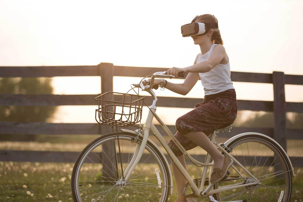 Influence du numérique sur la santé