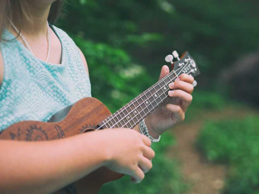 Prédire la musicalité des auditeurs