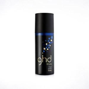 final_spray_shine