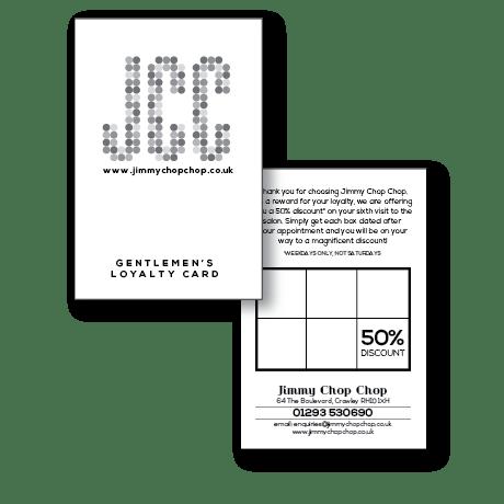 gents_loyalty-card