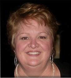 Melinda Leslie SM