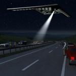 Hudson Valley Boomerang 2
