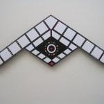 Hudson Valley Boomerang model 1