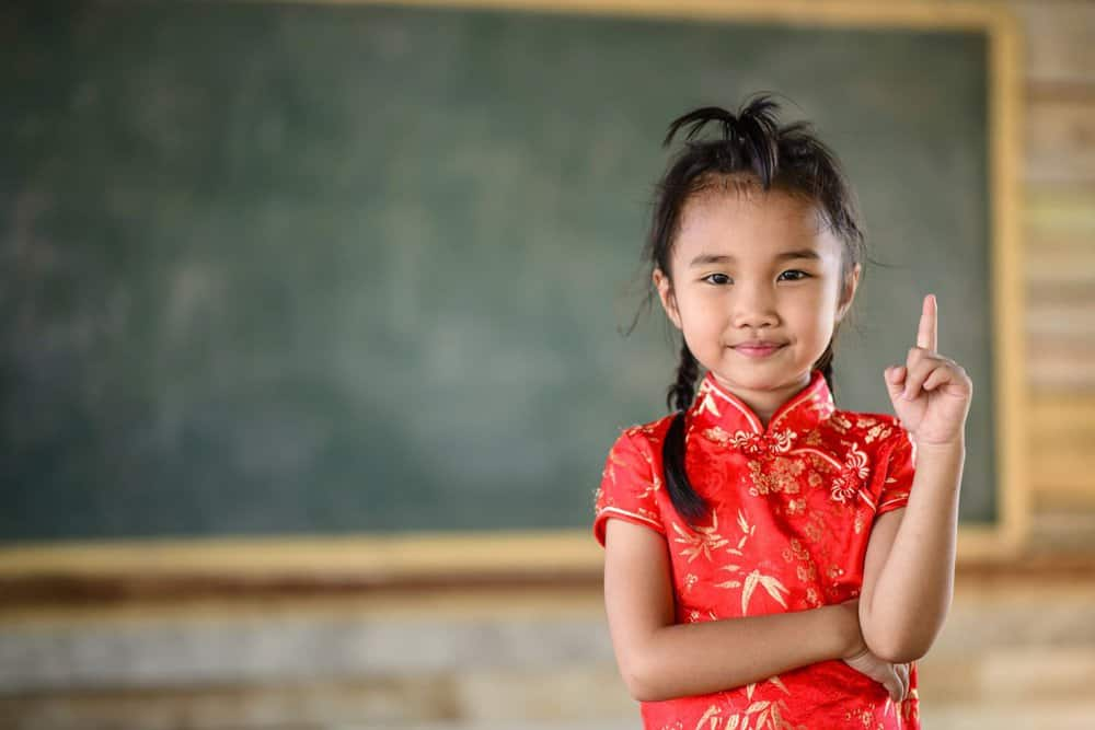 10 Things You Should Know About The Chinese Education