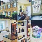 Open House Gram