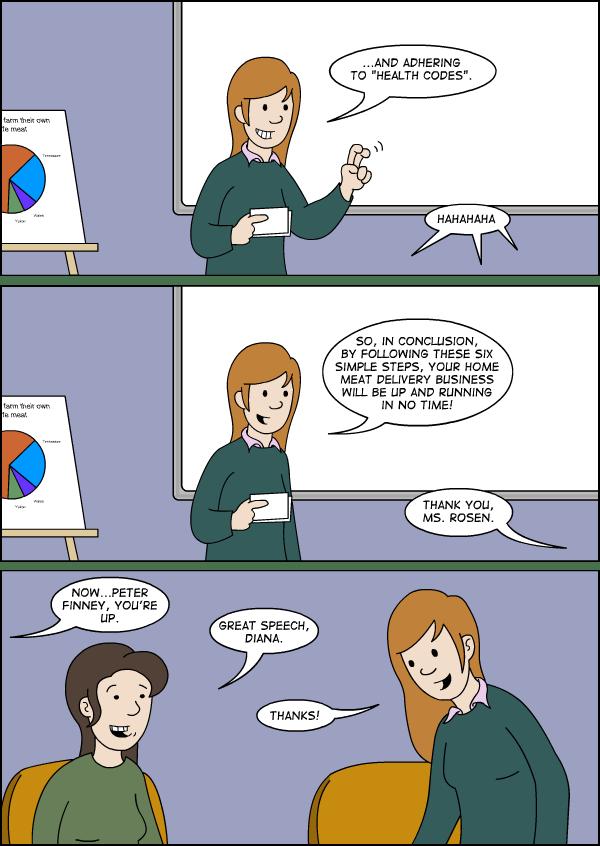 """data-recalc-dims=""""1"""""""