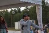 Bure 2013 Sundsvall Supersci