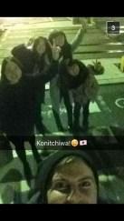 Konitchiwa